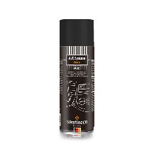 Air Conditioner System Cleaner ΚΑΘΑΡΙΣΤΙΚΟ AIR-CONDITION - ΑΦΡΟΥ - 520ml